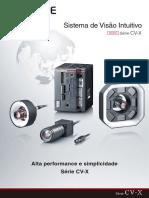 AS_110168_CV-X_C_614290_KBR_BR_2010_1.pdf