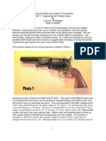 Tuning_the_Pietta_Revolver_Part_One