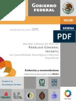 GPC PARALISIS CEREBRAL.pdf