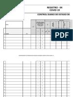 COVID-19 Control Diario Estado de Salud.xlsx (1) (1).xlsx