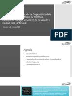 Propuesta Infraestructura.pptx