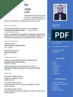 Hugo Escalante CV.pdf