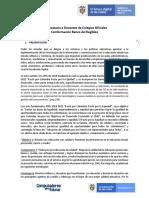 articles-126692_recurso_4.pdf