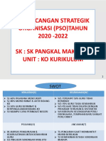 PSO SEKOLAH TAPAK 2020(1)