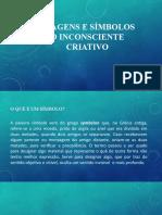 IMAGENS E SIMBOLOS 02