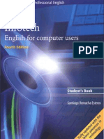 Infotech English for Computer Users (4th Ed.)