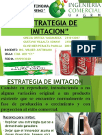 GRUPO 5 ESTRATEGIA DE IMITACION.pptx