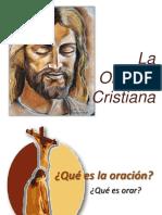 laoracincristiana.pdf