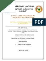 422350159-Crianza-de-Vacuno-Carne.docx