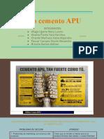 Caso cemento APU.pptx