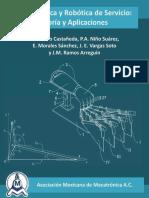 2016-Libro-MecatronicayRoboticadeServicio.pdf