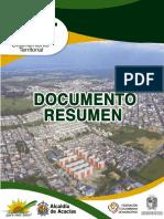 DOCUMENTO RESUMEN.pdf