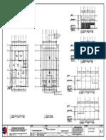 CASTILLON A-2.pdf