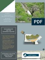 EAPP Funding Alternative1