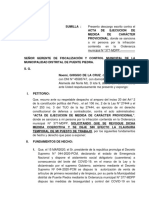 DESCARGO  - GHIGGO DE LA CRUZ.pdf