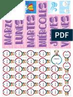 pins.pdf