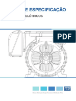 WEG-motores-eletricos-guia-de-especificacao-50032749-brochure-portuguese-web.pdf