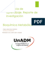 BME_U1_EA_PASO.pdf