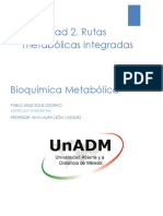 BME_U2_A2_PASO.pdf