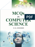 MCQs IN COMPUTER SCIENCE.pdf