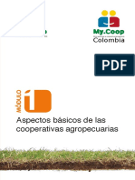 mycoop.pdf
