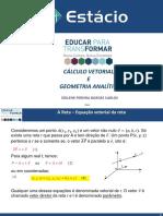 aula-8-reta.pdf