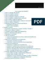 D-VNXI__-010401BF-___ES-_R01__.pdf