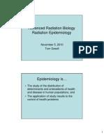 Radiation_Epidemiology_for_radiation_biology_2010