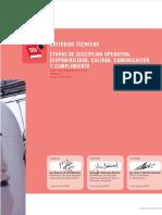 fdocuments.in_800-16000-dco-ct-024-10-criterios-tecnicos-de-diciplina-operativa.pdf