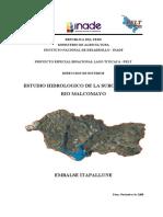 ESTUDIO HIDROLÓGICO DE LA SUBCUENCA DEL RIO MALCOMAYO-convertido.docx