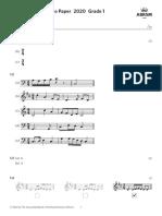 music-theory-grade-1-sample-model-answers-200825.pdf