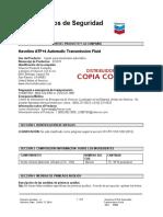 27. LIQUIDO PARA TRANSMISION AUTOMATICA ATF.pdf