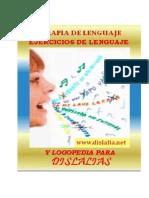ejercicios de lenguaje para dislalia.pdf