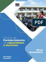 Módulo-Fortalecimiento-Capacidades-Docente-Secundaria-02-06-20