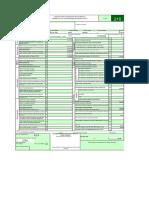 CASO PRACTICO PROCEDIMIENTO TRIBUTARIO ACTV 1.pdf
