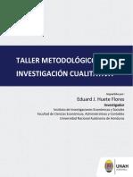 TALLER-DE-INVESTIGACION-CUALITATIVA