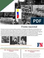 Guerrilla.pptx