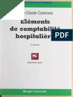 9782402630122.pdf