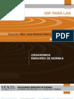 I UNIDAD - NIIF-PYME 1