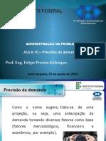AULA_10_-_Previso_da_demanda.