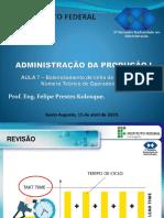 AULA_7_-_Balanceamento_de_Linha_de_Produo_-_Nmero_Terico_de_Operadores. (1).pdf