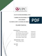 Trabajo_Parcial_Planificación (1)