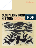 Simmons - 2008 - Global environmental history 10,000 BC to AD 2000.pdf