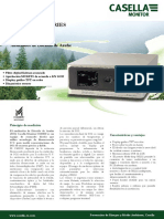 CM2050 Analizador SO2.pdf