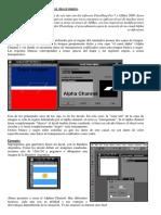 Minituto.pdf