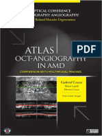 ATLAS__OCT-A-IN_AMD_Ebook