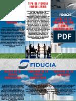 ¿Qué es la Fiducia_ (3).pdf
