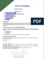 conexion-delta-abierta.pdf