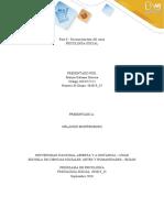 _Fase 0 - Reconocimiento del curso.docx