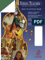 AMERICAN STRING TEACHER.pdf